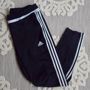 adidas Women's Climacool Track Pants
